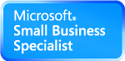 Microsoft Registsred Partners and Small Business Specialists