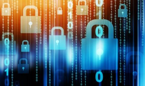 Intersys, Cyber Security and ISO27001 certification