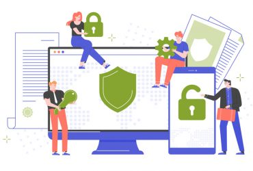 Don't Have a Security Operations Centre Yet? Here's 5 Reasons Why Staying Cyber Secure is More Important Now Than Ever